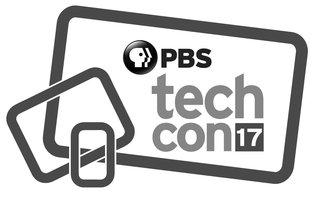 PBSTechCon2017_Logo_BW.jpg