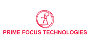 PFT Logo- Full PNG.png