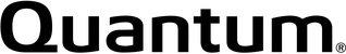 Quantum_Logo_black.jpg