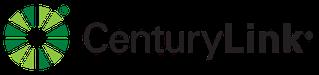 CTL Logo 4C NA.png