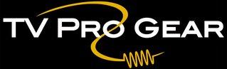 TV Pro Gear Logo_BlackBKND.jpg