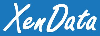Xendata_logo_white_on_blue_high-res.jpeg