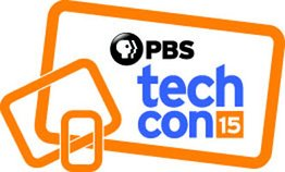 PBSTechCon2015_Logo.jpg