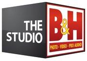 B&HTheStudio_logo_Large.jpg