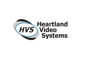 HVS logo condensed [Converted]-page-001.jpg