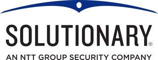solutionary-logo-wi#32AD02C.jpg