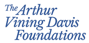 The Arthur Vining Davis Foundations