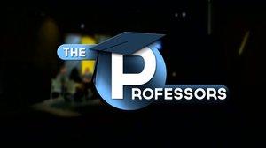 Professors Logo.jpg