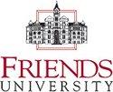 w_FriendsUniversity14.jpg