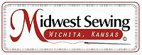 w_MidwestSewingCenter14.jpg