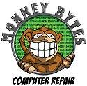 w_MonkeyBytes14.jpg