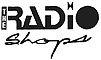 w_RadioShops10.jpg