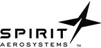 w_SpiritAerosystems13.jpg
