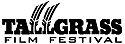w_Tallgrass12.jpg