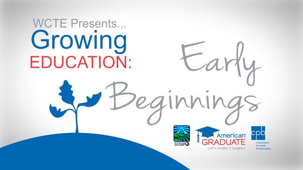 Early Beginnings graphic.png