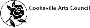 Cookeville Arts Council.jpg