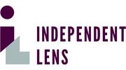 Independent lens wine.png