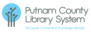 Putnam County Library logo.png