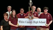 White Co trophy.JPG