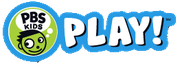 PBSPlayB.png