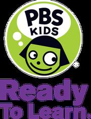 PK_RTL_Logo_C_V_circleR.png