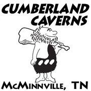 Cumb.Caverns_logo1.jpg