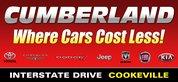 Cumberland Auto Logo color 2017.jpg