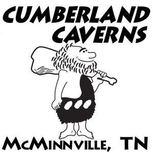 Cumberland Caverns.jpg