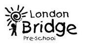 London Bridge Logo.JPG