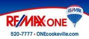 Remax One - Big Logo Ad 3.jpg