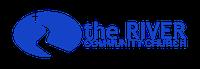 The River Church logo 2013.png