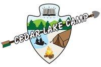 cedar lake camp.jpg