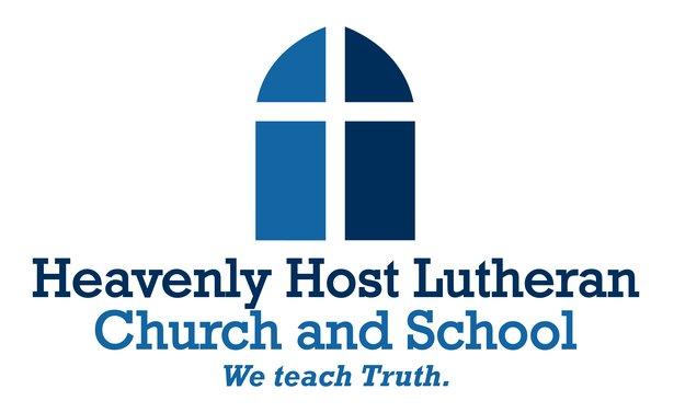 heavenly host church and school-logo-01.jpg
