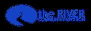 river logo 2013 river blue.png