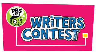 Writers contest_Mag.png