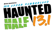 2016 Haunted half logo.png