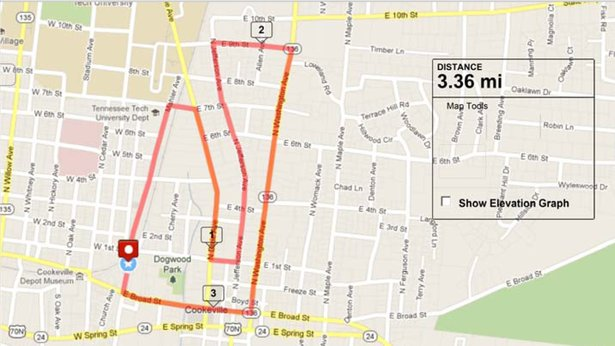5K 2015 Race Map.jpg