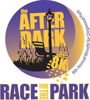 After Dark Run logo.JPG