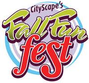 Fall Fun Fest logo.png