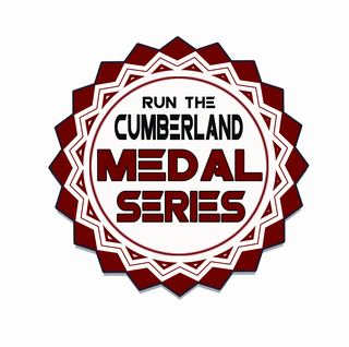 Find out more about the Run the Cumberland Series