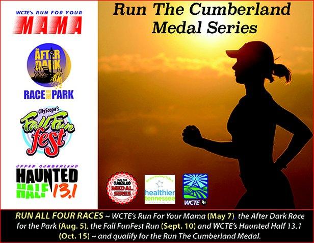 Run the Cumberland Medal Sereis 2016 Final.jpg
