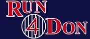Run4Don Logo (2).jpg