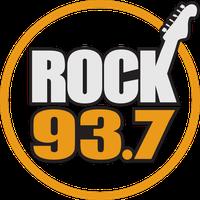 Rock93.jpg