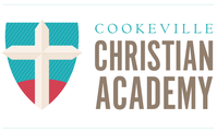 Cookeville Christian Academy.png