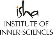 Isha Logo.JPG