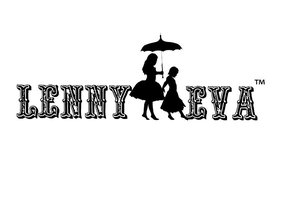 Lenny Eva.JPG