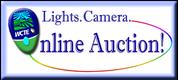 online auction logo.png