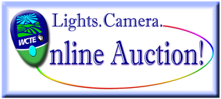 online auction logo.png