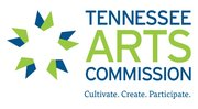 TN ARTS Commission logo.jpg