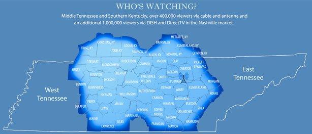 broadcast map.jpg